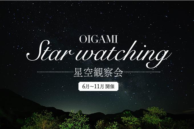 oigami_star_1.jpg